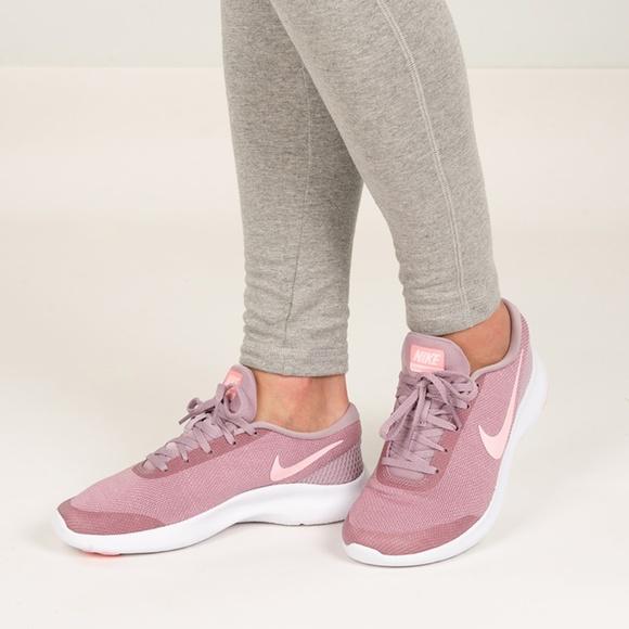 Nike Shoes | Nike Flex Experience Rn 7